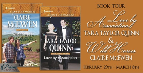 On Tour On-Line with USA Today Bestselling Author Tara Taylor Quinn!