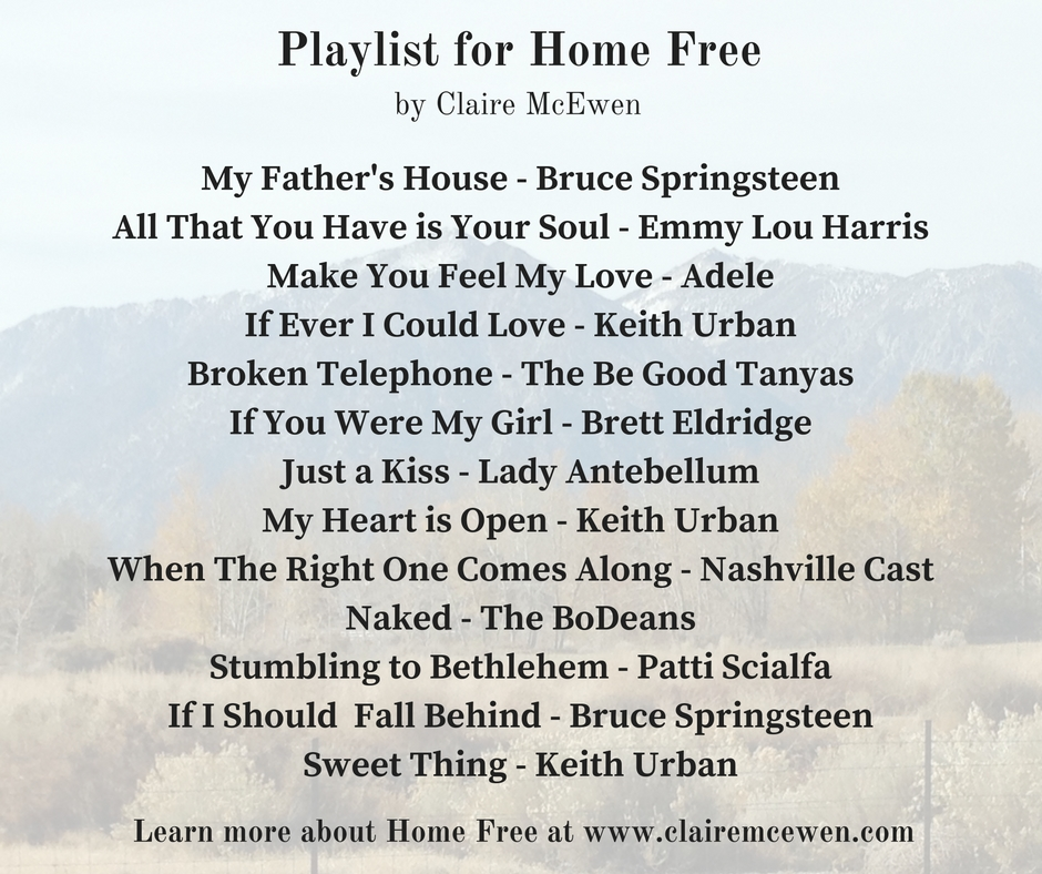 playlist-for-home-free-jpeg
