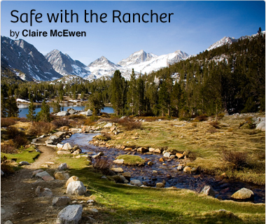 safe-with-the-rancher-cover