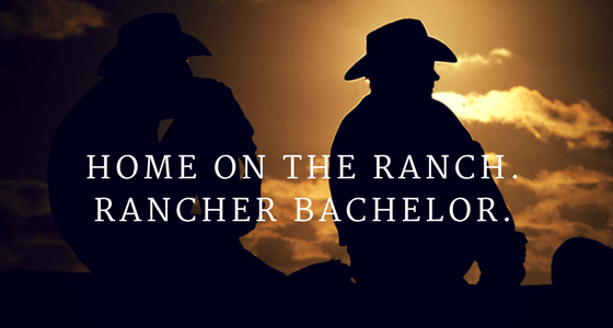 Coming in July, A Ranch to Keep Re-Release!